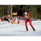 Biathlon Weltmeisterschaft 2012 in Ruhpolding