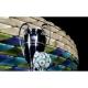 UEFA Champions League Finale 2012: FC Chelsea schlägt den FC Bayern München oder auch Nike besiegt adidas!