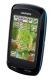 Garmin Edge 800: Der erste GPS-Bikecomputer mit Touchscreen-Bedienung