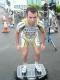 Galileo Vibrationstrainingsgeräte im Einsatz bei der Tour de France 2010