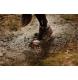 Mehr Spaß beim Trailrunning - Die Geländeprofis Razor und Xodus von Saucony