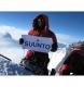 Limitierte Core Edition für Rekord Bergsteiger