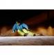 Maier Sports Skibekleidung: Dynamik ist eine Charaktereigenschaft