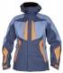 Filefjell-Jacket von Bergans: Neue technische 3-Lagen-Hardshell mit Dermizax-Membran