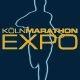 Schauen, testen, kaufen, laufen: Köln Marathon Expo in den Startlöchern