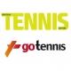 Deutsche Tennis Zeitung testet Komfortschläger 2010