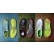 Die neue Nike5 Schuhkollektion - Richtungsweisende Technologie für den Kleinfeldfußball