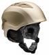 Testsieger beim ADAC Helmtest 2010: Der HEAD Sensor