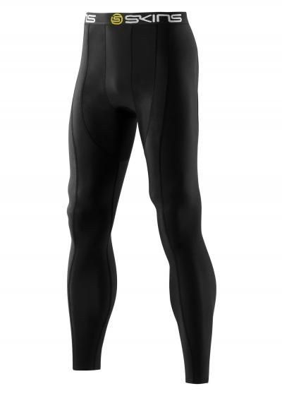 SKINS Sport Thermal long tights - Hchste Wrmeleistung kombiniert mit Kompression