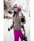 Rossignol bringt ersten Damen-Ski aus umweltfreundlichen Rohstoffen