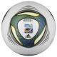 SPEEDCELL - adidas und die FIFA präsentieren den offiziellen Spielball für die Frauen-WM 2011 in Deutschland