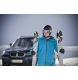 K2 Sports und BMW bleiben erfolgreiche Winterpartner