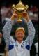 Zurück zu Weltklasse - FILA sponsert Tennislegende Boris Becker