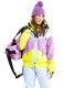 Bench Sport - Die neue Winterkollektion 2011/12 Urbaner Streetstyle für die Piste