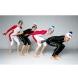 Österreichs Skiadler fliegen mit Spezialanzug von SKINS