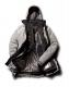 Columbia Sportswear: Wärme auf Knopfdruck