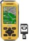 Fahrrad Navigation von FootMap