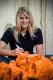 Natalie Geisenberger trainiert Rücken mit chung shi - Rodelstar setzt auf Schuhe mit gewinkelter Sohle