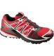 Salomon Highlights Sommer 2011: Ein Schuh für Sportler, die alles wollen