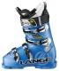 SPEED BLUE - Aus eisigem Blau erschaffen: Die LANGE Skischuhe für Sieger