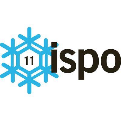 ISPO 2011: Neue Spuren im Schnee - Hardware Trends Ski alpin