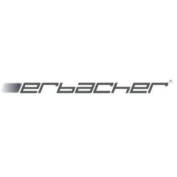 Erbacher ist zurck