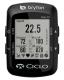 CICLOSPORT erweitert Navigations-Sortiment: Rider30 - Ihr GPS-Bike-Trainingscomputer