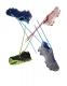 Auf Wolke Sieben: Ein junges Schweizer Unternehmen erfindet den Laufschuh neu