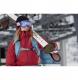 KÄSTLE Ski Wear: Made in Europe