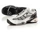 Neue HEAD Tennis-Footwear 2011