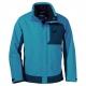 Warm verpackt: Gefütterte Jacken für besonders kalte Tage