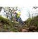 Bikewear-Label 'Local Outerwear' setzt auf Eschler