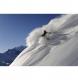 Der Fr�hling ist seine Zeit: Dynastar Ski Legend Sultan 94