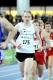 Lauf-Ass Ludolph verstärkt ODLO Team