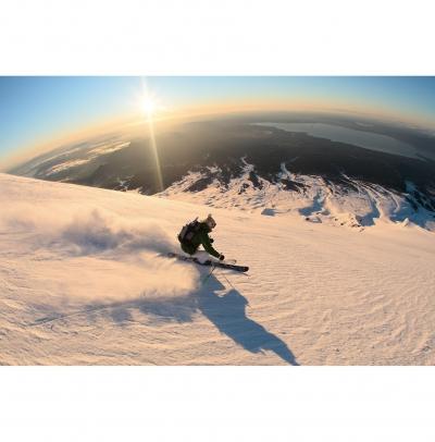 Salomon Highlights HW 2011/12: Eine Ausrstung so vielseitig wie der Skifahrer