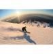 Salomon Highlights HW 2011/12: Eine Ausr�stung so vielseitig wie der Skifahrer