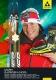 FISCHER bei Ski und Schuhen die NUMMER 1