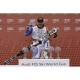 Der Skibindungshersteller TYROLIA aus Schwechat holt 10 von 12 Weltcup-Kugeln