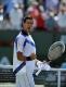 HEAD triumphiert in Miami doppelt mit Titeln für Azarenka und Djokovic