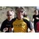 Marathonman und ODLO spannen zusammen