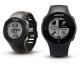 Garmin Forerunner 610: Erste GPS-Sportuhr mit Touchscreen-Display