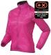 Plus X Award: Jacket Race 'Bestes Produkt des Jahres 2011'