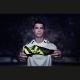 CR Mercurial Vapor SuperFly III - Spezieller Safari Print für Cristiano Ronaldo