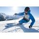 HEAD Skikollektion 2011/12: Supershape Returns.