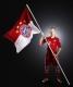 adidas und FC Bayern München verlängern erfolgreiche Partnerschaft bis 2020 und präsentieren neues Heimtrikot für die Saison 2011/2012