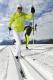 LÖFFLER Langlauf - Mit Leichtigkeit vorwärts bewegen!