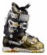 Die neue Free Mountain Boots-Line von TECNICA