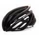 Giro: High-End Helm AEON debütiert bei der Flandern-Rundfahrt