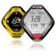 Polar präsentiert die limitierte Tour de France Edition des revolutionären CS500 Radcomputers