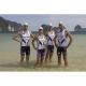 2XU unterstützt das teamTBB - das derzeit erfolgreichste Triathlon-Team der Welt